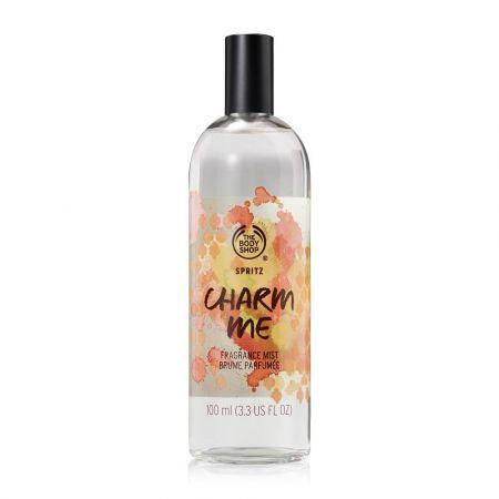 Charm Me Fragrance Mist