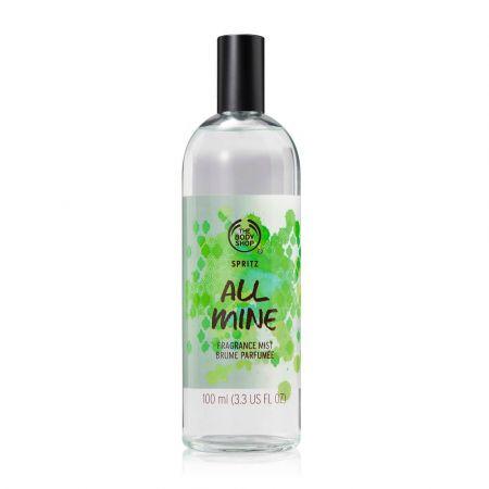All Mine Fragrance Mist