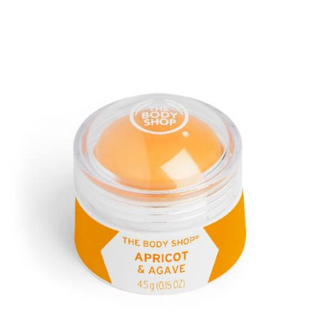 Apricot & Agave Fragrance Dome