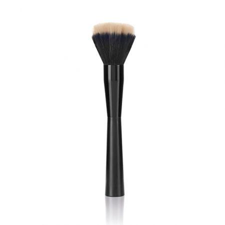 Fresh Foundation Brush