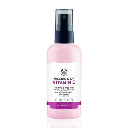 Vitamin E Face Mist