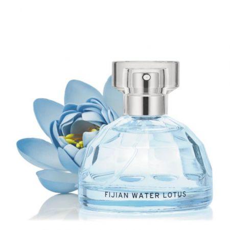 Fijian Water Lotus Eau De Toilette