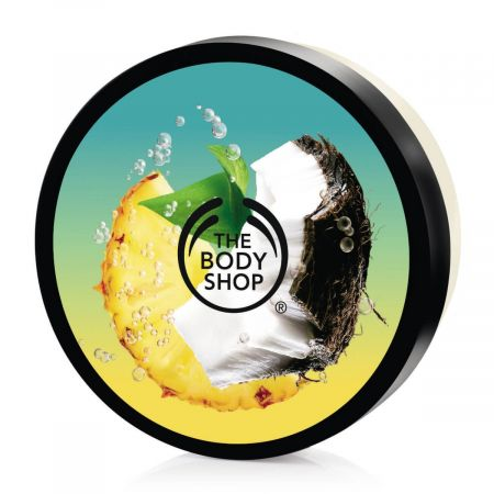 Body Butter Pinita Colada