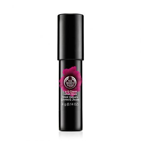Lip & Cheek Velvet Stick Universal